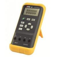 Buy cheap VICTOR 02 Thermocouple Calibrator product