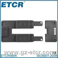 Buy cheap ETCR085K Split Type High Accuracy Leakage Current Sensor product