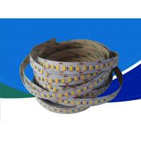 Cheap LED STRIP SMD5630-IP20 wholesale