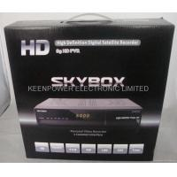 Buy cheap Dreambox DM800HD PVR Skybox HD receiver product