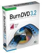 China Burn DVD 3.2 on sale