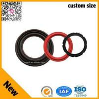 Electronic Components Products Speakers Rubber Edge With Speaker Other Parts