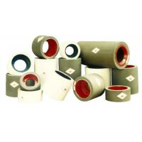 Buy cheap Rice Huller Rubber Rollers product
