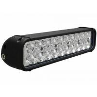 Buy cheap Vision X Xmitter Single LED Light Bar from wholesalers