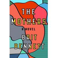 Buy cheap The Mothers: A Novel product