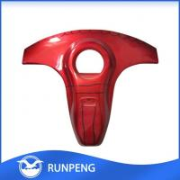 Buy cheap Injection Plastic Housing With PC Material Use For Toy Handle product