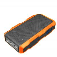 Buy cheap Auto jump starter JRTG-T15 from wholesalers