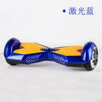 "Buy cheap JRTG-002BS 6.5"" Balance scooter product"