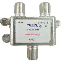 Buy cheap Diplexer/triplexer/others Model No.: Diplexer DPX02_2 product