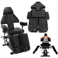 Buy cheap Tattoo Multi-Chair product