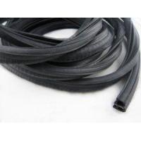 China manufacturer extruded rubber seal