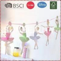 Buy cheap Ballet Girls Banner product