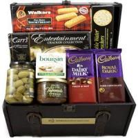 Buy cheap Hors Doeuvres And Confections Gift Set.NO.43 Beijing gift product