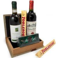 Buy cheap After Dinner Toast. NO.24 Beijing gift basket delivery product