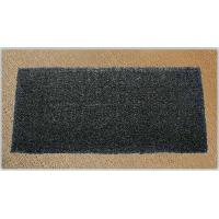 Cheap Abrasive sheet/Block(black) wholesale