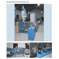 Geothermal Cable Production Line