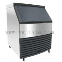 Buy cheap Economic export-oriented SNOWBAR ice machine KD-260 from wholesalers
