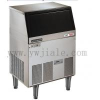 Buy cheap Scotsman ICE ACM125(Italy) from wholesalers