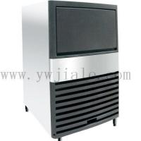 Buy cheap Economic export-oriented SNOWBAR ice machine KD-100 from wholesalers