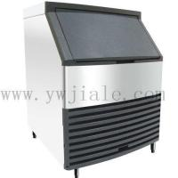 Buy cheap Economic export-oriented SNOWBAR ice machine KD-210 from wholesalers