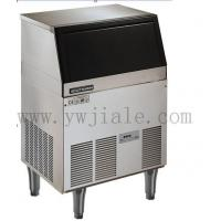 Buy cheap Scotsman Ice ACM175(Italy) from wholesalers