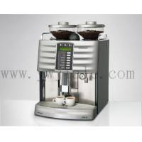 Buy cheap SCHAERER Switzerland (Shelley) fully automatic coffee machine Coffer Art from wholesalers