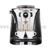 Buy cheap Italy Saeco automatic espresso coffee machine Saeco Odea Go from wholesalers