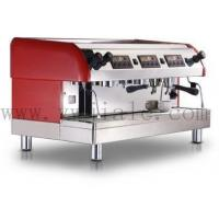 Buy cheap Taiwan KLUB semi-automatic three head espresso coffee machine T3 product