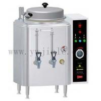 Buy cheap The United States of America Cecilware large cylinder automatic distillation coffee machine FE75N product