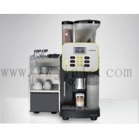 Buy cheap SCHAERER Switzerland (Shelley) fully automatic coffee machine Coffee Vito from wholesalers
