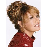 Buy cheap Aperitif Hairpiece by Raquel Welch (Clearance) from wholesalers
