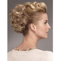Buy cheap Raquel Welch Updo Curls Hairpiece (Clearance) from wholesalers