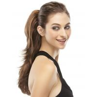 Buy cheap Mystique Clip-On Hairpiece by EasiHair from wholesalers