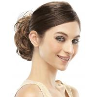 Buy cheap Mimic Hair Wrap Hairpiece by EasiHair from wholesalers