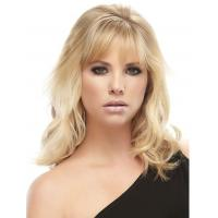 Buy cheap EasiVolume 10 Inch Clip-In Human Hair Extension by EasiHair from wholesalers