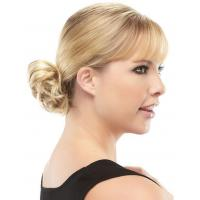 Buy cheap Playful Hair Wrap Hairpiece by EasiHair from wholesalers
