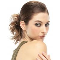 Buy cheap Magic Hair Wrap Hairpiece by EasiHair from wholesalers