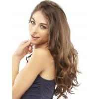 Buy cheap EasiXtend 16 Inch Clip-In Human Hair Extensions by EasiHair from wholesalers
