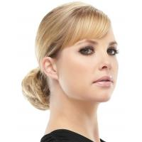 Buy cheap Funky Hair Wrap Hairpiece by EasiHair product