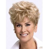 Buy cheap Lyric Hairpiece by Raquel Welch Your Price:$169.15 Lyric Hairpiece by Raquel Welch product