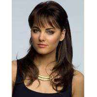 Buy cheap Fringe Flair by Amore - Rene of Paris Your Price:$89.60 Fringe Flair by Amore - Rene of Paris product