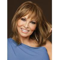 Buy cheap 'Faux Fringe' by Raquel Welch Your Price:$135.15 'Faux Fringe' by Raquel Welch product