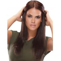 Buy cheap EasiXtend 16 Inch Straight HD5 Hair Extensions by EasiHair product
