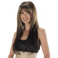 Buy cheap Extends 19 Inch Clip-In Hair Extensions by Tony of Beverly product