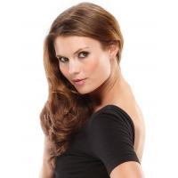 Buy cheap EasiXtend 16 Inch Wavy HD5 Clip-In Hair Extensions by EasiHair product