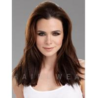 Buy cheap 16 Inch Texture Clip-In Hair Extension by Hairdo product