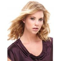 Buy cheap EasiVolume 14 Inch HD Hair Extension by EasiHair (CLEARANCE) from wholesalers