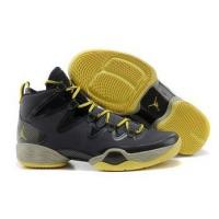 Buy cheap Air Jordan XX8 28 SE Marches on in Squadron Green Mens Best Walking Shoes product