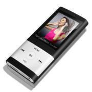 Buy cheap MP4 Player from wholesalers