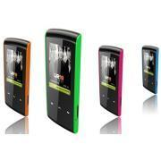 Buy cheap MP4 Player, MP3 Media Player from wholesalers